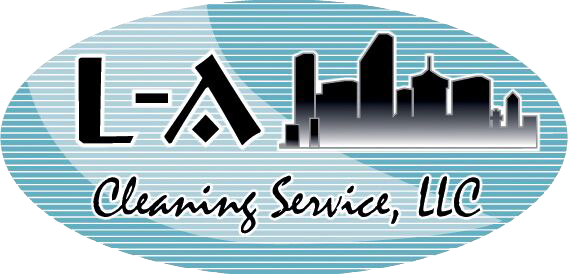 L-A Cleaning Services, LLC